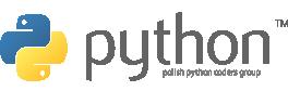 Strona główna Polish Python Coders Group