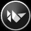 Kivy 1.3.0