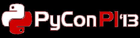 PyCon PL 2013 - zaproszenie do składania wniosków