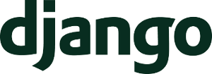 Django 1.3