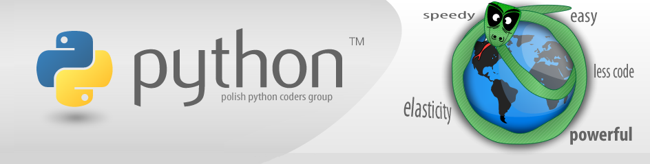 http://www.python.org.pl/view/images_site/logo.png